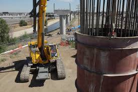 Grove GHC75 Helps Construct Skyway Bridge, Colorado's Longest ... Teen Driver Dies In Tbone Collision Near Diamond Valley St George Truck Owned By Doug Stubbs Great Falls Montana Homemade Canopy Murray Journal August 2017 My City Journals Issuu West December Manitex Cranes And Boom Trucks Idaho 20846552 Vehicles Of Adot Bucket Iermountain Tow Service 640 N Main Ste 1254 North Salt Lake Models Kitbashes Nightowlmodeler Imrc Cabforwards 10 Years Rigging Heavy Haul Company Details Move Any Cot Safely Macs Ambulance Lift Baatric Toys Hobbies Other Ho Scale Find Kibri Products Online At