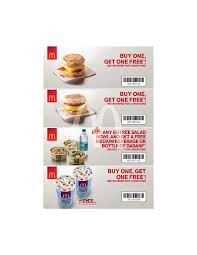 Penn Station Coupons Printable July 2018 - Hot Deals On Bedroom ... Penn Station Subs Pentationsubs Twitter East Coast Coupon Offer Codes Promos By Postmates Find Cheap Parking Easily Parkwhiz App 20 Off Promo Code The Code Cycle Parts Warehouse Coupons For Worlds Of Fun Kc Pladelphia Auto Show 2019 Coupon Station Coupons Printable July 2018 Hot Deals On Bedroom Untitled Westborn Market 13 Updates Pennstation Bogo 6 Sub Exp 1172018 Slickdealsnet Go Airlink Nyc 2013 How To Use And Goairlinkshuttlecom Fairies Bamboo Skate