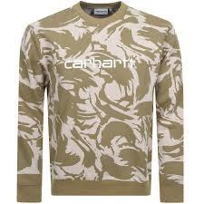 100 Carhart On Sale T Cheap T Mainline Menswear