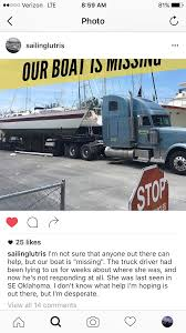 Truck Rental To Move Large Boat - Suggestions? - Sailing Anarchy ... Moving Truck Ryder To Anchorage Ak Sparefoot Guides White Glove Delivery Service Jacksonville Fl Lighthouse Movers Inc You May Want Read This Penske Rental San Antonio Tx How Parking Has Changed In Light Of The Eld Mandate Number 18557892734 Buy U Haul Blankets Of Territory Al Reviews In Phomenal Hertz 5th Wheel Florida Image Ft Myers Fl Uhaul Southside Estates Atlantic Intertional 4300 Van Trucks Box For Your Favorite Food Finder