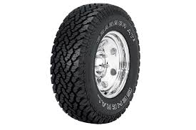All-Terrain Tire Buyer's Guide The 11 Best Winter And Snow Tires Of 2017 Gear Patrol Cars For Every Budget Autotraderca All Season Vs Tire Bmw Test Discount Sale Wheels Rims Shop Missauga Brampton Chains 2018 Massive Guide Traction Kontrol Studded Haul Out The Big Guns Buyers Guide Mud Utv Action Magazine For Jeep Wrangler In Off Roading Classy Inspiration Light Truck When It Comes To 2015 Snow Chains Tires