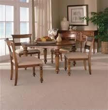 Carpeted Dining Room Carpet Vidalondon