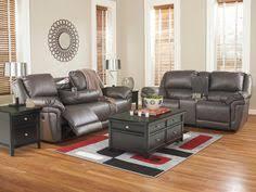 Rana Furniture Living Room by Darcy Sage Sofa U0026 Loveseat Sofa Loveseat Livingroom Rana