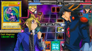 Best Exodius The Ultimate Forbidden Lord Deck by Yu Gi Oh 5d U0027s Tag Force 6 Yugi Vs Yusei Youtube