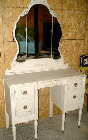Birdseye Maple Vanity Dresser 53 best vanity table images on pinterest antique vanity