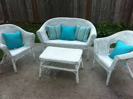 Walmart Outdoor Patio Furniture Sets by Patio Walmart Outdoor Patio Furniture Patio Furniture Home Depot