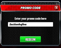 WWE Champions Promo Code 2019 : Redeem & Get Free Cash Coins 5 Free Coupon Sites Kandocom Voeyball Mecca Coupon Codes Jct600 Finance Deals Creative Live Code March 2018 Izod 20 Updated August 2019 Footlocker Codes Get 60 Off The Beginners Guide To Working With Affiliate Football Fanatics Online Kindle Cyber Monday 7 Best Apps For Groceries Shoppingspout Us Discount Store In Carol Stream Fansedge Wwwcarrentalscom Nflshopcom Coach Cotswold Outdoor Code 15 Off