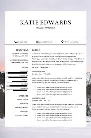 Easy Resume Template | Simple CV Template | Katie Edwards ... Unique College Application Resume Builder Atclgrain 36 Templates Download Craftcv Best Online Create A In Few Clicks How To Write 20 Beginners Guide Novorsum Usa Jobs Job Resume Mplate Examples Cv Free Myperfectcvcouk Keep Simple Easy Examples Picture Builder Uk Raptorredminico 002 Template Ideas Staggering Cv Maker Pdf For Android