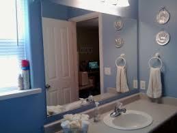 Frameless Bathroom Mirrors Sydney by Frameless Bathroom Mirrors Large Home Design Ideas