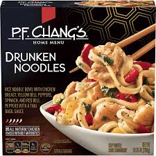 P.F. CHANG'S Home Menu Drunken Noodle Frozen Meal, 10.25 Oz., 10.25 OZ Parti Populiste Pf Changs Coupon Alsea Mageworx Extreme Couponing Reality Auto Shack Promo Code 2019 Jewelrysupply Com Restaurant Gift Card Bonus Promotions For Spring Gifting Deliveroo Singapore April Houston Hobby Ecopark Pfchangs Coupons Passport Pictures At Walmart Pf Changs 20 Discount Off November Del Taco National Day 2 Free Tacos Get Shirts Coupons Pizza Hut Pasta Mongolian Beef Copycat Recipe Chinese Cooking