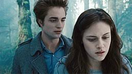 Twilight Film 2008