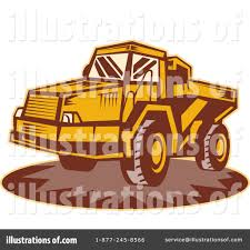 Royalty Free Rf Dump Truck Clipart Illustration By Patrimonio, Dump ... Pickup Truck Dump Clip Art Toy Clipart 19791532 Transprent Dumptruck Unloading Retro Illustration Stock Vector Royalty Art Mack Truck Kid 15 Cat Clipart Dump For Free Download On Mbtskoudsalg Classical Pencil And In Color Classical Fire Free Collection Download Share 14dump Inspirational Cat Image 241866 Svg Cstruction Etsy Collection Of Concreting Ubisafe Pictures
