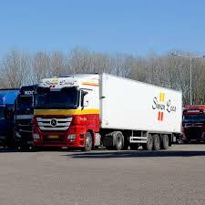 100 Roadstar Trucking Truckstore Instagram Photos And Videos