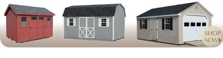 Kloter Farms Used Sheds by Browse In Stock Gazebos U0026 Outdoor Buildings Free Delivery In Ct