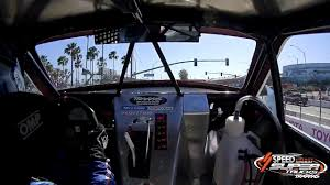 2016 Long Beach Pat O'Keefe Wreck Stadium SUPER Trucks - YouTube F650 Super Truck 2019 20 Top Upcoming Cars Super Truck Diessellerz Blog Ford Enthusiasts Forums Mean Trucks In The Shop At Wasatch Equipment 2006 Duty Flatbed Truck Item L4857 Sold These Are A Few Of My Favorite Things 2000 Xl Cab And Chassis De Show N Tow 2007 When Really Big Is Not Quite Enough 2014 Terra Star Pickup Supertrucks Shaqs New Extreme Costs Cool 124k