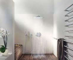 salle de bain a l italienne italienne 28 modèles et conseils installation
