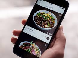 Uber Eats Promo Code For Existing Users - August 2019 10 Off Uber Eats Best Promo Code For August 2019 100 Working How To Get Cheaper Rides With Codes Coupons Coupon Code Off Uber Working Ymmv 13 Through Venmo Slickdealsnet First Order At Ubereats Ozbargain Top Punto Medio Noticias Existing Users 2018 5 Your Next Orders This Promo 9to5toys Discount Francis Kim 70 Off Hong Kong Aug Hothkdeals Ubereats Coupon Deals Codes Ubereats Flat 25 From Cred App Applicable For All Save Upto 50
