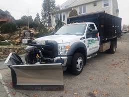 100 Trucks For Sale Ri New And Used For On CommercialTruckTradercom
