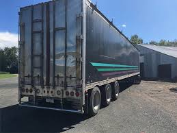 2000 Wilkens 53 Live Floor Trailer For Sale | Brainerd, MN | DH-53 ... 1991 Great Dane Trailer Jackson Mn 122716994 2013 Wilkens 50 Snp Trailer For Sale In Sckton Kansas 1998 Wilkens 119991539 Cmialucktradercom Industries Manufacturer Of Walking Floors Live Steam Workshop Trayscapes Mods 2016 Iti Walking Floor Ferguson Farms Inc 2019 Floor Mod For European Truck Simulator Trailers N Magazine Used Trucks Semis