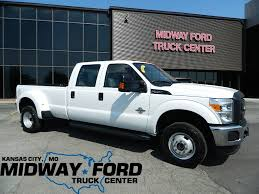Ford F-350 In Kansas City, MO | Midway Ford Truck Center Complete Truck Center Sales And Service Since 1946 Midway Ford Truck Center New Dealership In Kansas City Mo 64161 42017 2018 Gmc Sierra Stripes Midway Hood Decals Friendship Used Cars Trucks Suvs For Sale Motors Buick Newton Serving Park Hesston Car Dealership Hk Hktruckcenter Twitter
