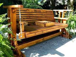 porch swing cushions – supremegroup
