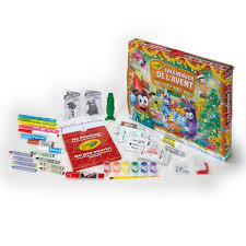 Coloriage Anti Stress Auchan