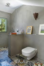 sehr kleine küche badezimmer deko ideen und design ideen top