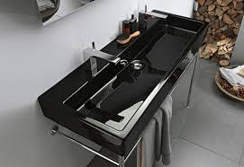 100 duravit vero sink 3 hole duravit decorative plumbing