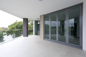 enduit beton cire exterieur cuisine peinture beton terrasse exterieur denis design