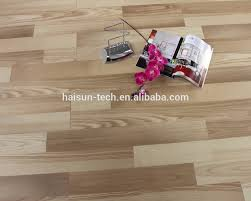 Kempas Wood Flooring Suppliers by Laminate Flooring China Laminate Flooring China Suppliers And
