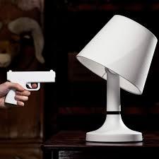 Sensationail Pro 3060 Led Lamp Wattage by Shop Lighting Blain U0027s Farm U0026 Fleet Lamp Art Ideas