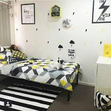 Kmart Kids Kitchen Hack See More Little Boy Room