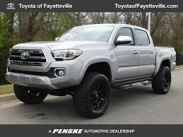 20 Inspirational Photo Used Toyota Tacoma Trucks | New Cars And ... 2005 Used Toyota Tacoma Access 127 Manual At Dave Delaneys Wikipedia Trucks For Sale Quoet Toyota Ta A Car Pickup Honduras 2004 Toyota Tacoma Mediacabina Craigslist Used Trucks 44 Bestwtrucksnet 2015 Price Photos Reviews Features Lively Buy Xtracab 2016 Review Consumer Reports Extended Cab Online 10 Best 2014 Autobytelcom 2011 Sr5 Trd Sport Crew With Sunroof 1owner
