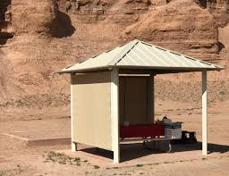 Goblin Valley State Park, Utah – Trailer Travels Tent Rentals Wedding Event Party Universal Awning Annexe For Sale Childrens Tee How To Make Home Retractable Awnings Canopies Window Coverings Residential City Canvas House Spokane Valley Wa Vestis Systems Tents Waterproof For Camping At Walmart Canada To Put Up A Pop Camper Ebay Commercial Kansas Metal Amazoncom Screen With And Side Walls Pinnacle San Signs