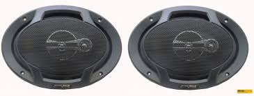 Car Audio Auckland - Quality Car Audio | Driving Sound San Diego Motorcycle Stereo System Speaker Installation Top 10 Best Car Systems In 2018 Bass Head Speakers Howto Install A Sound System Your Utv Dirt Wheels Magazine Jl Audio Stealth Box Tor Titan Crew Cab Nissan Forum How To Make Dumb Car Smarter Pcworld Homebrew Hightech Handbuilt Truckin Custom Truck With Kicker Subs And Alpine Upgrade Your World Wide Powersport One Bed Camping Pinterest Bed Camping X009gm2 Indash Restyle Navigation Receiver Custom Fender Premium Exclusively Volkswagen