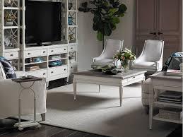 Stanley Furniture Living Room Fairbanks End Table 340 25 09