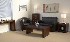 Dark Wood Furniture Living Room
