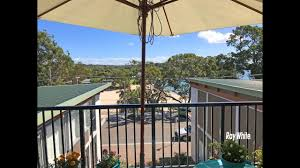 100 Bundeena Houses For Sale 69698 Loftus Street NSW 2230 For Rent 1974751