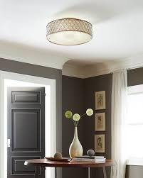 hallway light fixtures massagroup co