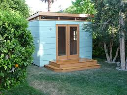 12x12 Shed Plans Pdf by Juni 2016 Shed Plans With Sloped Roof