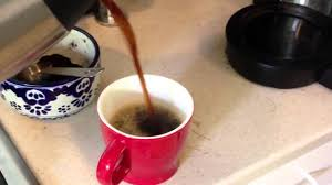 How To Make Coffee With An Auto Drip Maker