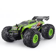 TOYABI 1/18 RC Cars Off Road BIGFOOT Monster Trucks Racing BUGGY ...