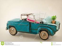 Toy Truck Packed With Furniture Stock Photo - Image Of Furniture ... 6 Tips For Saving Time And Money When You Move A Cross Country U Fast Lane Light Sound Cement Truck Toysrus Green Toys Dump Mr Wolf Toy Shop Ttipper Industrial Image Photo Bigstock Old Vintage Packed With Fniture Moving Houses Concept Lets Get Childs First Move On Behance Tonka Vintage Toy Metal Truck Serial Number 13190 With Moving Bed Marx Tin Mayflower Van Dtr Antiques 3d Printed By Eunny Pinshape Kids Racing Sand Friction Car Music North American Lines Fort Wayne Indiana
