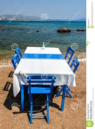 Tables With Chairs In Traditional Greek Tavern Stock Image ... Tables Old Barrels Stock Photo Image Of Harvesting Outdoor Chairs Typical Outdoor Greek Tavern Stock Photo Edit Athens Greece Empty And At Pub Ding Table Bar Room White Height Sets High Betty 3piece Rustic Brown Set Glass Black Kitchen Small Appealing Swivel Awesome Modern Counter Chair Best Design Restaurant Red Checkered Tisdecke Plaka District Tavern Image Crete Greece Food Orange Wooden Chairs And Tables With Purple Tablecloths In