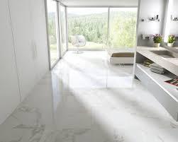 tiles amusing white floor tiles white floor tiles