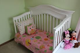 bedding set n 5xtnl wonderful target toddler bedding casper