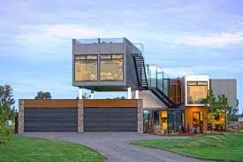 104 Shipping Container Homes For Sale Australia This Incredible Home Is Built Entirely From S
