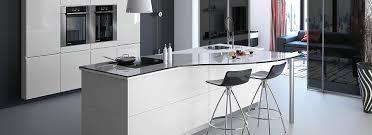cuisine castré cuisines chabert duval magasin de cuisine et salles de bains à