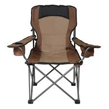 Gander Mountain Chair With Cooler