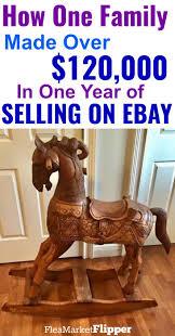 best 25 ebay selling tips ideas on pinterest ebay selling ebay